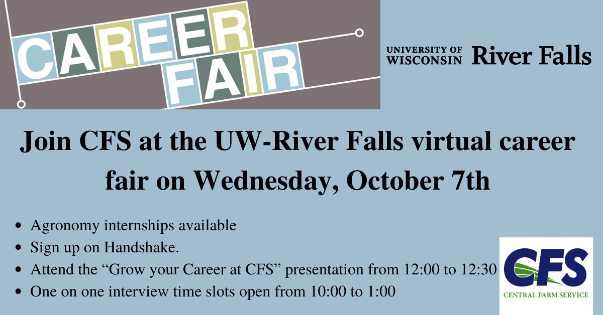 2020-UWRF-Career-Fair.png